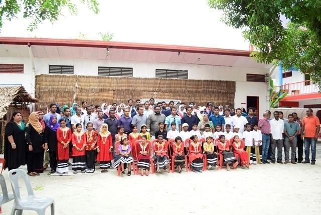Feydhoo (Seenu Atoll) fsvirtualedumvpluginfilephp3464modforumpos