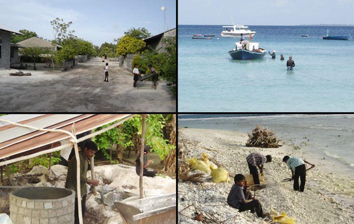 Feydhoo (Shaviyani Atoll) httpsmashafeegfileswordpresscom201303feyd