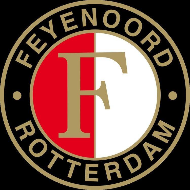 Feyenoord httpsuploadwikimediaorgwikipediaenthumbe