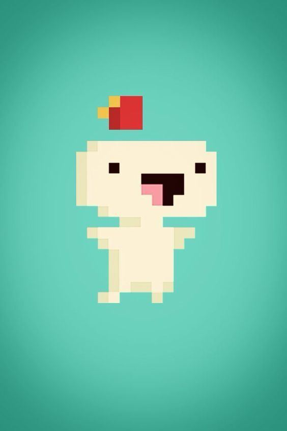 Fez (video game) Pin by p e g on Games Pinterest