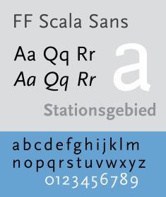 FF Scala Sans httpsuploadwikimediaorgwikipediacommonsthu