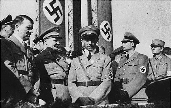 Führerprinzip