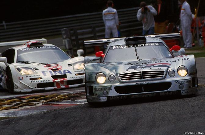 FIA GT Championship The Cars Ofgtgtfia Gt Championship Speedhunters