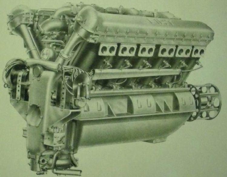Fiat AS.3