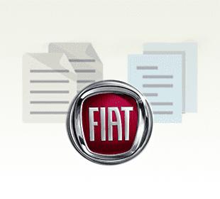 Fiat Automobili Srbija fiatsrbijarsimgpotvrdepng