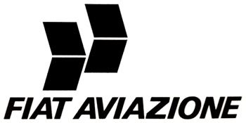 Fiat Aviazione httpsuploadwikimediaorgwikipediaen220Fia