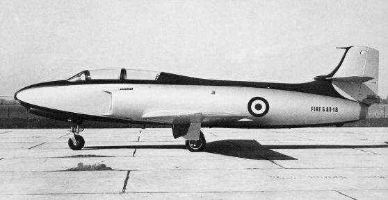 Fiat G.80 Fiat G80 amp G82 Italian aircraft World of Warplanes North
