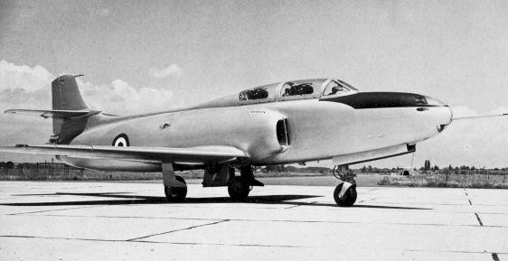 Fiat G.80 Italian Jet General amp Upcoming War Thunder Official Forum