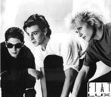 Fiat Lux (band) 3bpblogspotcomPkGBingimIESgG0KKpTEnIAAAAAAA