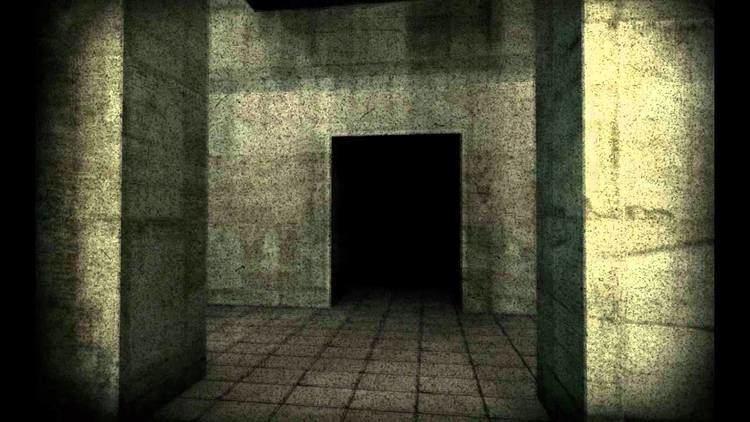 Fibrillation (video game) Fibrillation game YouTube