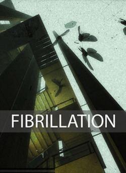 Fibrillation (video game) httpsuploadwikimediaorgwikipediaenthumb7