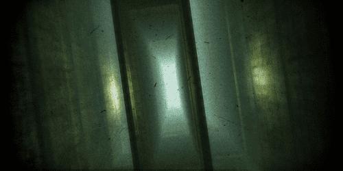 Fibrillation (video game) Indie Horror Month 2013 39Fibrillation39 PopMatters