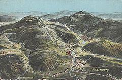 Fichtelberg, Bavaria httpsuploadwikimediaorgwikipediacommonsthu