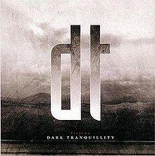 Fiction (Dark Tranquillity album) httpsuploadwikimediaorgwikipediaenthumb3