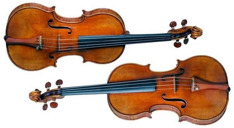 Fiddle Learn the Difference Between Violin and Fiddle Strings Magazine