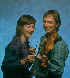 Fiddlesticks httpsuploadwikimediaorgwikipediaenthumb3