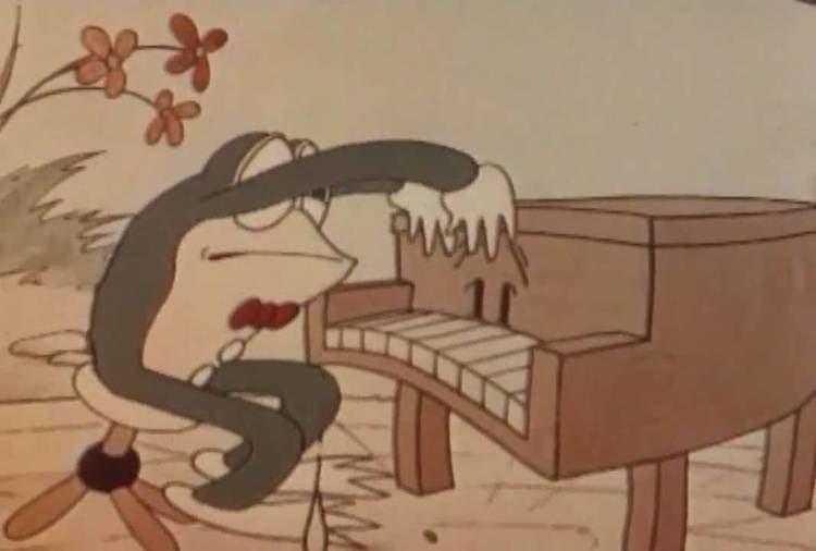 Fiddlesticks (film) httpsiytimgcomvibIShkpw8pIUmaxresdefaultjpg