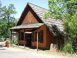 Fiddletown, California httpsuploadwikimediaorgwikipediacommonsthu