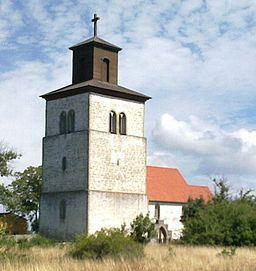 Fide, Gotland httpsuploadwikimediaorgwikipediacommonsthu
