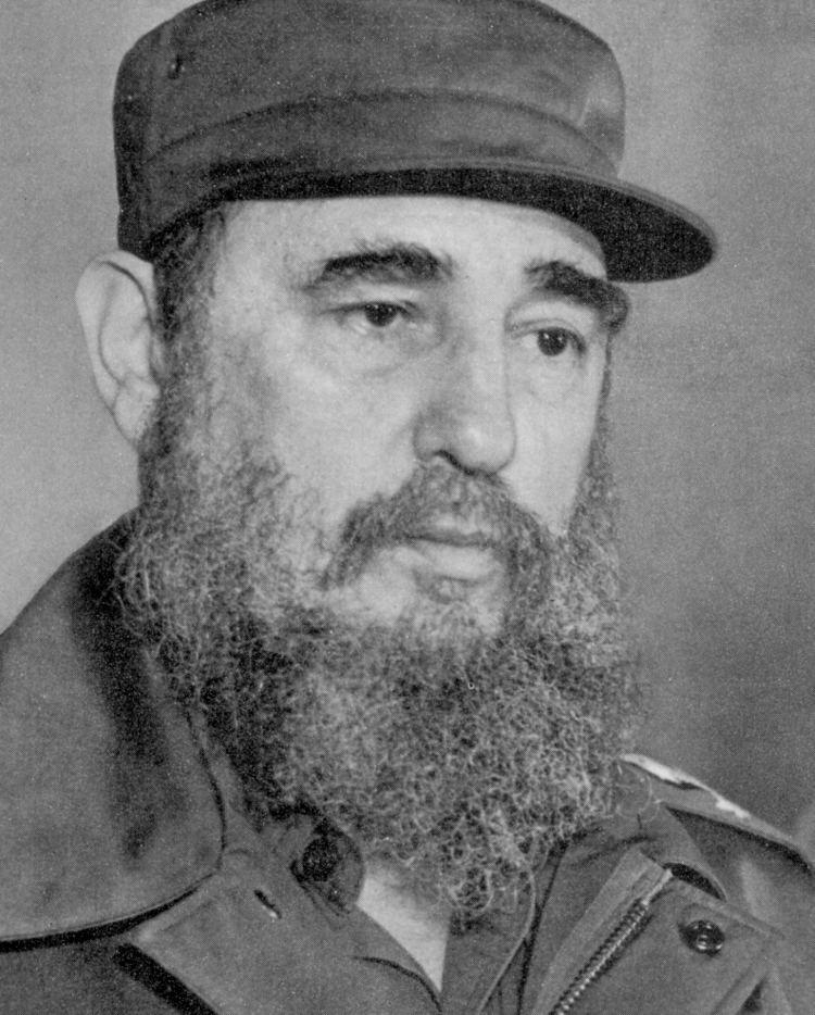 Fidel de Castro mediasunifranceorgmedias16824963912formatp