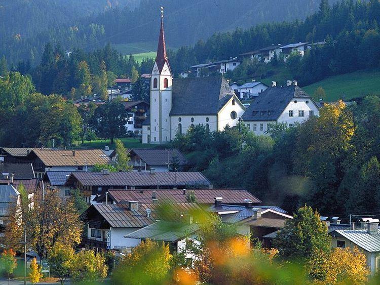 Fieberbrunn wwwtyroltlimagescms1297172389DFieberbrunn3jpg