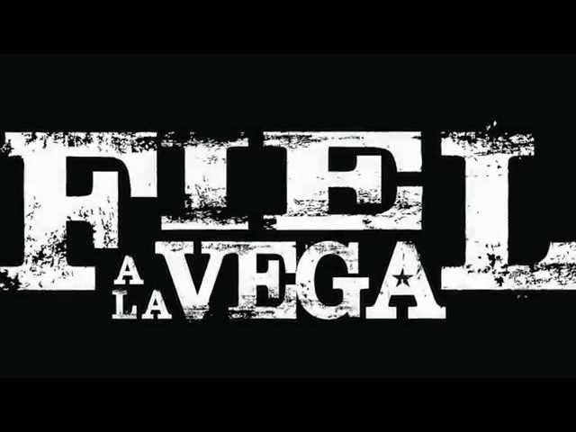 Fiel a la Vega Fiel a La Vega ReverbNation