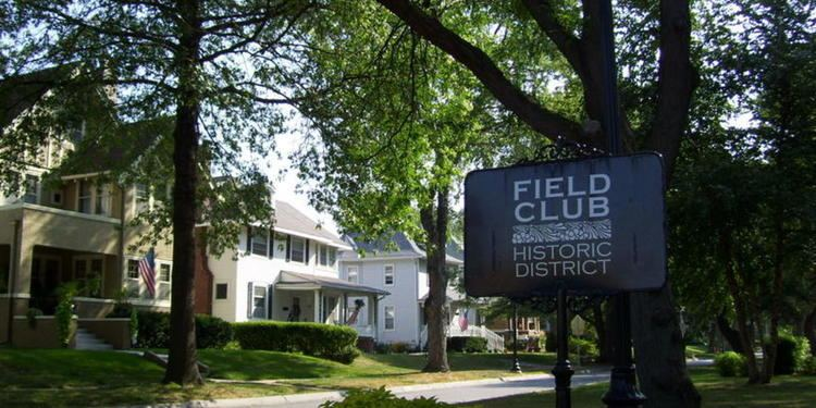 Field Club (Omaha, Nebraska) httpsres2cloudinarycomsimpleviewimagefetc
