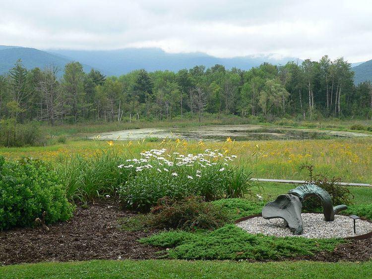 Field Farm (Williamstown, Massachusetts)