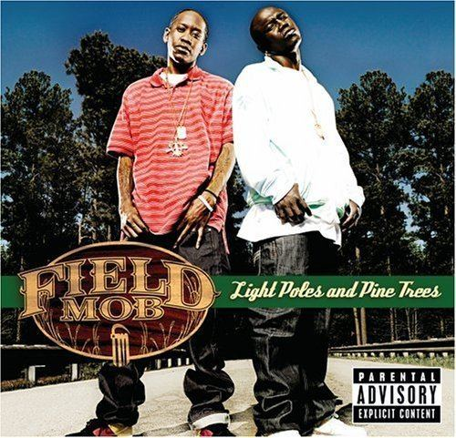Field Mob Field Mob Smilin39 Lyrics Genius Lyrics