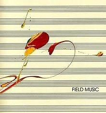 Field Music (Measure) httpsuploadwikimediaorgwikipediaenthumbd