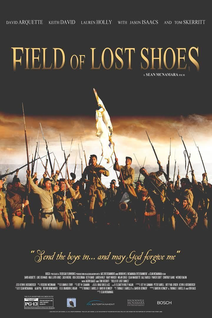 Field of Lost Shoes t3gstaticcomimagesqtbnANd9GcRMGC6MaFOeyQlaMy
