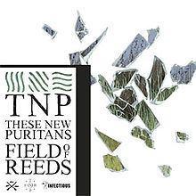Field of Reeds httpsuploadwikimediaorgwikipediaenthumb5