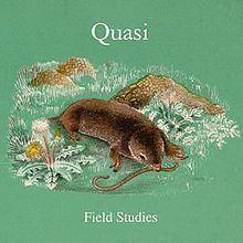 Field Studies (album) httpsuploadwikimediaorgwikipediaenthumb4
