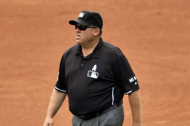 Fieldin Culbreth Fieldin Culbreth Suspended 2 Games for Allowing Illegal