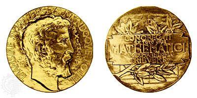 Fields Medal httpsmedia1britannicacomebmedia281882800