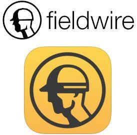 Fieldwire httpscdntsheetscomimagesskyscrapersconstru