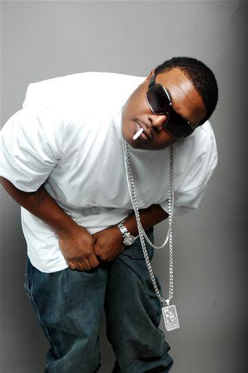 Fiend (rapper) Fiend1jpg