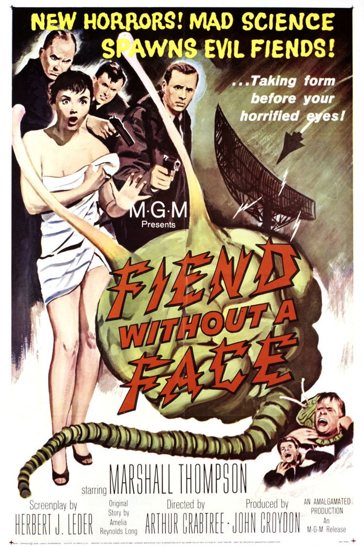 Fiend Without a Face wwwgstaticcomtvthumbmovieposters4103p4103p