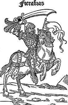 Fierabras httpsuploadwikimediaorgwikipediacommonsthu