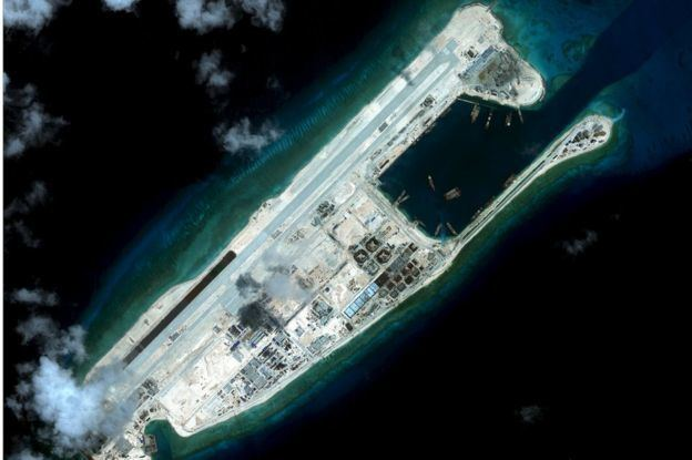 Fiery Cross Reef ichef1bbcicouknews624cpsprodpb91C0product