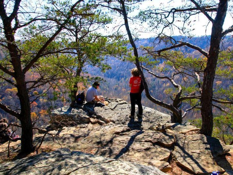 Fiery Gizzard Trail httpsstaticrootsratedcomimageuploadsVxTt
