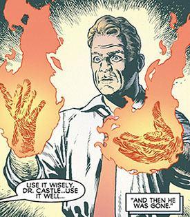 Fiery Mask - Alchetron, The Free Social Encyclopedia