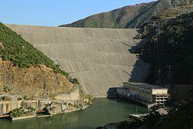 Fierza Hydroelectric Power Station httpsd1k5w7mbrh6vq5cloudfrontnetimagescache
