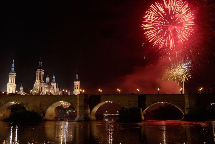 Fiestas del Pilar wwwcitylifemadridcomwpcontentuploadsFiestas