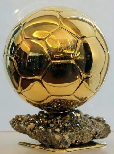 FIFA Ballon d'Or p4imgcctvpiccomprogramsportsscene20111206im