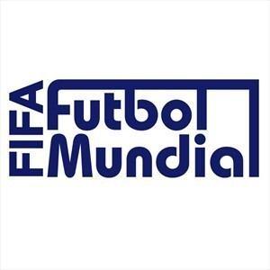 FIFA Futbol Mundial httpsuploadwikimediaorgwikipediaen000FIF