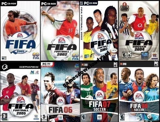 FIFA (video game series) 2bpblogspotcomyJGDlqmTH3YUOszwQdxmZIAAAAAAA