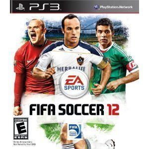 FIFA (video game series) 1000 images about Top 25 Best PS3 Games of 2011 on Pinterest