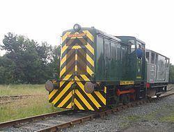 Fife Heritage Railway httpsuploadwikimediaorgwikipediacommonsthu