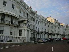 Fife House httpsuploadwikimediaorgwikipediacommonsthu
